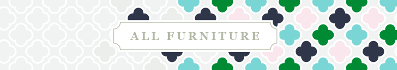 allfurniture.png